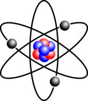 Stylised_atom_with_three_Bohr_model_orbits_and_stylised_nucleus