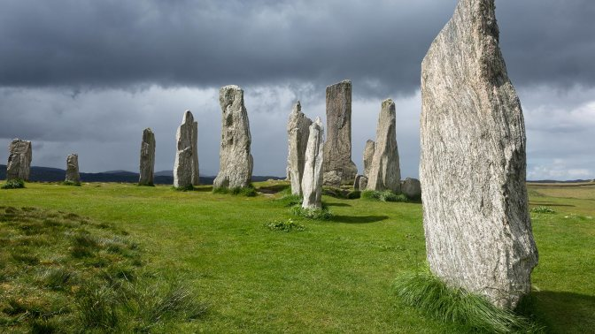 stone_circle_celtic_stones_outer_hebrides