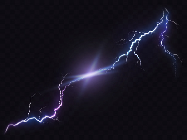 vector-illustration-of-a-realistic-style-of-bright-glowing-lightning-isolated-on-a-dark-natural-light-effect_1441-561.jpg